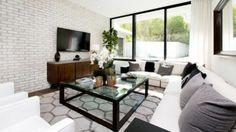 Celebrity Homes: Get Inside the New Hollywood Mansion of Kendall Jenner