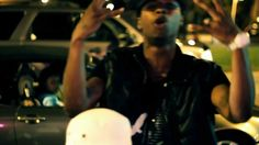 Mikey Dollaz Feat. I.L Will & Drilla Boy - ''Real Drill'' (Music Video)