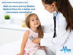 105 Best Modern Medical Plans images in 2017 | Medical, Medicine
