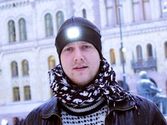 We made the X CAP series because we needed headgear that keeps you warm and provides light. In contrast to a heavy head-lamp X CAP is more flat around the light area for ease of use and a snug fit.   The New X CAP Reflective Sports has extra reflective pattern added for maximum visibility. Headgear, Snug Fit, Contrast, Cap, Sports, Pattern, Products, Fashion, Baseball Hat