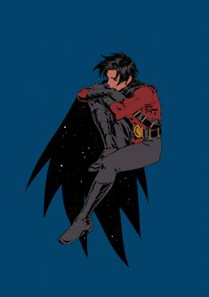 Dc fanfiction - Tim drake x reader Nightwing, Batwoman, Batgirl, Tim Drake Red Robin, Robin Dc, Batman Robin, Red Hood, Damian Wayne, Jason Todd