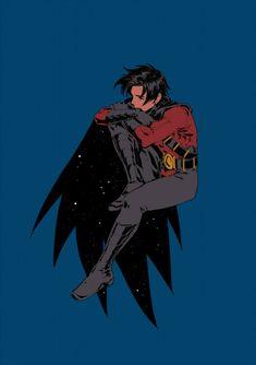 Dc fanfiction - Tim drake x reader Nightwing, Batwoman, Batgirl, Batman Y Robin, Robin Dc, Red Hood, Damian Wayne, Jason Todd, Timothy Drake