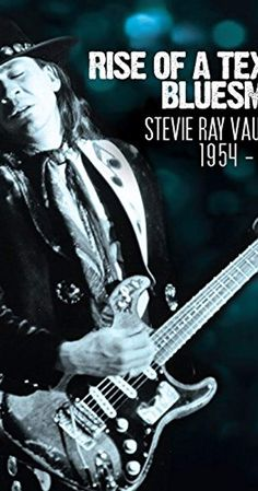 Watch Stevie Ray Vaughan - Rise of a Texas Bluesman: online. Stream Stevie Ray Vaughan - Rise of a Texas Bluesman: instantly. Stevie Ray Vaughan, Wisconsin, Jimmie Vaughan, Dallas, Music Documentaries, Instant Video, Rockn Roll, Rock Legends, Blues Rock