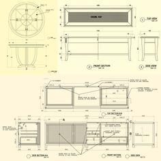 furniture sketch - Google Search