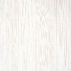 Rustique Pine Plywood Paneling 9 Groove Wood Panels