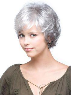 Charming Pixie Haircut-2