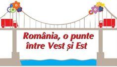 Romania, o punte intre Vest si Est // Transportatorii romani din zona Moldovei au participat in numar mare la evenimentul organizat de revista Tranzit la Iasi, pe 11 si 12 iunie. A fost prima expo-conferinta Tranzit ce a avut loc in capitala Moldovei, in Piata Unirii, dupa ce in ultimii doi ani am organizat expo-conferinte la Bacau si Piatra-Neamt. Circa 300 de persoane active in sectorul transporturilor au luat parte la eveniment. Chiar daca aceasta a fost a treia conferinta organizata anul