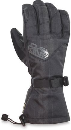DAKINE LEGACY GORE TEX SNOWBOARD SKI GLOVES IN NORTHWOOD The Dakine Legacy gloves are warm and waterproof gloves that will keep your hands dry and comfortable all day long. These gloves are perfect for backcountry riding or in wet conditions as they come with Gore Tex inserts that provides the optimum comfort and protection against moisture. Gore-tex gloves are also guaranteed to keep you dry. #snowboards #mensnowboardskigloves #dakinemensnowboardskilegacynorthwoodgoretexgloves…