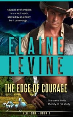 4 1/2 Stars ~ Suspense/Thriller ~ Read the review at http://www.indtale.com/reviews/suspense-thriller/edge-courage