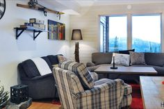#interiordesign #interior #homedecorating #skilodge #åre