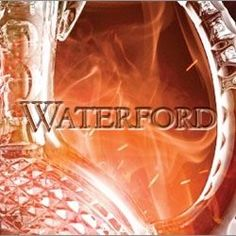 The name Waterford Crystal must evoke a sense of charm and beauty to most people, and when it comes to the production of exquisite items of crystal,...