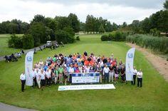Golf & Countryclub Capelle organiseert alweer voor de tiende keer op rij het unieke, prestigieuze, nationale, Futureproof Capels Senior Open golftoernooi voor teams in 2020! Dolores Park, Golf, Travel, Viajes, Destinations, Traveling, Trips, Turtleneck