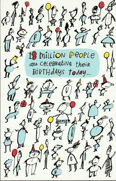 Birthday Card Aunty Acid - Watch My Drinking - Humorous Birthday Greeting Card Christian Greetings, Christian Greeting Cards, Happy Birthday Greeting Card, Birthday Cards, Getting Old, Birthday Humorous, Envelope, Birthdays, Bullet Journal