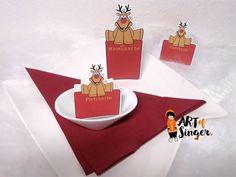 Silhouette plotter file free, Plotter Datei kostenlos, plotter freebie, Weihnachten, Christmas, Xmas, Rudolf, Rentier, reindeer