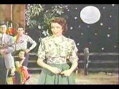June Carter & Ernest Tubb
