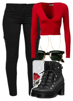 Designer Clothes, Shoes & Bags for Women Bad Girl Outfits, Cute Teen Outfits, Cute Comfy Outfits, Teenager Outfits, Baddie Outfits Casual, Casual Fall Outfits, Classy Outfits, Stylish Outfits, Girls Fashion Clothes