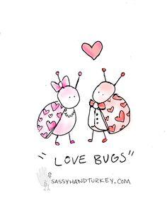 love bug - Google Search