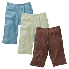 Baby Soy Essential 3piece SliponPant Set for Boys 1824M *** You can find more details by visiting the image link.