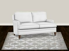 Lee Jofa Workroom Sofa,  Select Width, Depth, Arm, Back, Leg or Skirt Options from Lee Jofa Workroom Worksheet. $2946