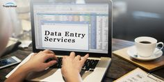 Steps to choose data entry service provider Many businesses opt to outsource data entry services mainly because of the convenience, as well as it helps to cut expenses. Admin Jobs, Try Not To Smile, Web Research, Data Processing, Letter Form, Data Entry, Accounting Software, Light Of Life, Real Estate Investing