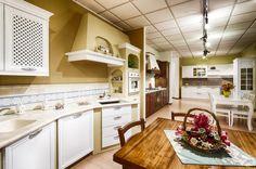 Alcune foto realizzate presso la Gioiarredi, azienda che opera nel settore della casa e dell'arredamento, situata nei pressi di Lodi. #photography #interiordesign #arredamento