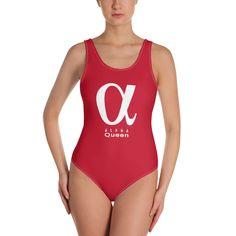 Dieser einteilige Badeanzug für alle Figuren bringt Ihre besten Seiten zum Ausdruck. Genießen Sie den glatten Stoff und das schmeichelnde Design, und lassen Sie sich damit am Meer oder am Pool sehen! • 82% Polyester, 18% Elasthan • Chlorbeständiges Gewebe • Freche Passform mit U-Ausschnitt und niedrigem U-Ausschnitt • Bikinis, Swimwear, Trends, One Piece, Design, Fashion, Girls In Bikinis, One Piece Swimsuit, Figurines