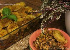 Cauliflower, Meat, Chicken, Vegetables, Food, Gastronomia, Cauliflowers, Essen, Vegetable Recipes