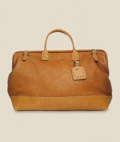 f9304769e4 Bags. Best HandbagsBeautiful BagsFashion BackpackBackpack ...