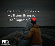 20 Relationship Quotes and Sayings Part 12 Kind Heart Quotes, Real Love Quotes, True Feelings Quotes, Love Smile Quotes, Relationship Quotes For Him, Freaky Relationship Goals, Relationships, Sweet Romantic Quotes, Distance Love Quotes