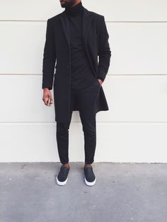 "streetbefashion: "" fuckcooltumblrnames: "" fuckcooltumblrnames.tumblr.com "" Dress Well Or Die Trying: Follow streetbefashion​ """