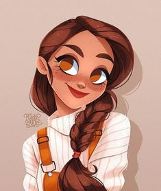 you can you should and if you re brave enough to start you will Art by madie arts animationart lightstudy - Character Design Cartoon, Character Design Animation, Cartoon Art Styles, Character Drawing, Character Illustration, Illustration Art, Character Sketches, Fantasy Character, Art Illustrations