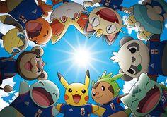 pikachu-2014-fifa-world-cup