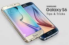 15 Helpful Tips and Tricks for Samsung Galaxy S6 / S6 Edge
