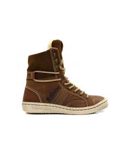 adidas schoenen dames bont