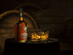 Ambient Drinks. Dalmore Whisky shot by Jonathan Knowles  www.jknowles.co.uk  #photography #drink #alcohol #branding #drinksphotography #liquidphotography #liquid