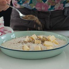 Homemade Fennel Seed Crackers Recipe on Food52 recipe on Food52