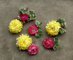 Fashioned-florals-15-minute-garland-5