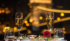 Valentine's Day Dinner in Budapest! Surprise your partner with very romantic Budapest River Crusie with dinner on Danube while you are in Budapest. Romantic Night, Romantic Dinners, Romantic Getaway, Valentines Day Dinner, Valentine Special, Danube River Cruise, Buda Castle, Free Advertising, Restaurant