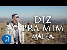 Malta - Memórias (Clipe Oficial) - YouTube