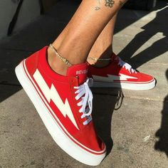 Trendy Sneakers 2017/ 2018 : Find More at => feedproxy.google.