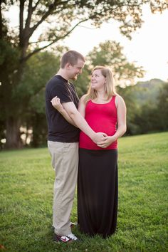Candice Adelle Maternity Photography | Newborn Photographer | VA DC MD Photographer