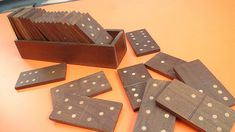 Gift Wrapping, Candy, Chocolate, Gifts, Diy, Gift, Game, Step By Step, Log Projects