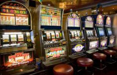 ♥LC♥ 8 HOW TO PLAY SLOTS IN VEGAS & WIN (CLICK & READ)