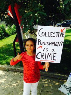 #freepalestine #existenceisresistance #gaza #israel #palestine