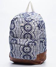 Roxy Destiny Backpack Back To School Backpacks, City Beach, Online Bags, Roxy, Destiny, Women's Accessories, Fashion Backpack, Satchel, Handbags