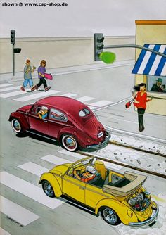 VW Pascal Meslet