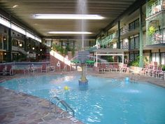 View Perrysburg hotels available for your next trip. Whether you're traveling for business or to relax, find hotels in Perrysburg and book with our Best Price Guarantee. Perrysburg Ohio, Galveston Texas, Toledo Ohio, Welcome Decor, French Quarter, Hotel Offers, Vacation, Places, Outdoor Decor