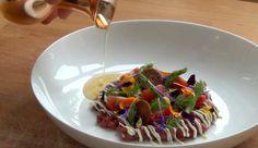 Video: steak tartare met een twist – Culy.nl