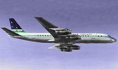 air new zealand - Google Search