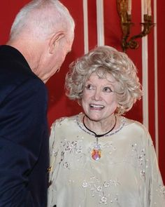Phyllis Diller dead at 95, but how did she die?